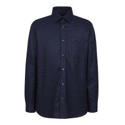 [올포유]21FW 남성 잔프린트 셔츠 AGBSK8161-915_G