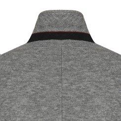 [캘러웨이] 남성 베이직 모혼방 투버튼 자켓 CMKKG3374-190_G