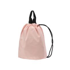 [라푸마][19FW] 핑크 Simple 짐백 LEOB9G121P1
