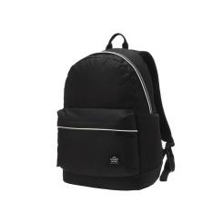 [JILLSTUART NEWYORK SPORT] 질스튜어트뉴욕스포츠 [Luna Backpack] 블랙 남녀공용 폴리 신학기 라운드 백팩 JEBA9E151BK