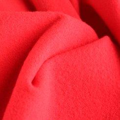 마스터베어 코트나 배색 스윙 기모셔츠 MS9A415