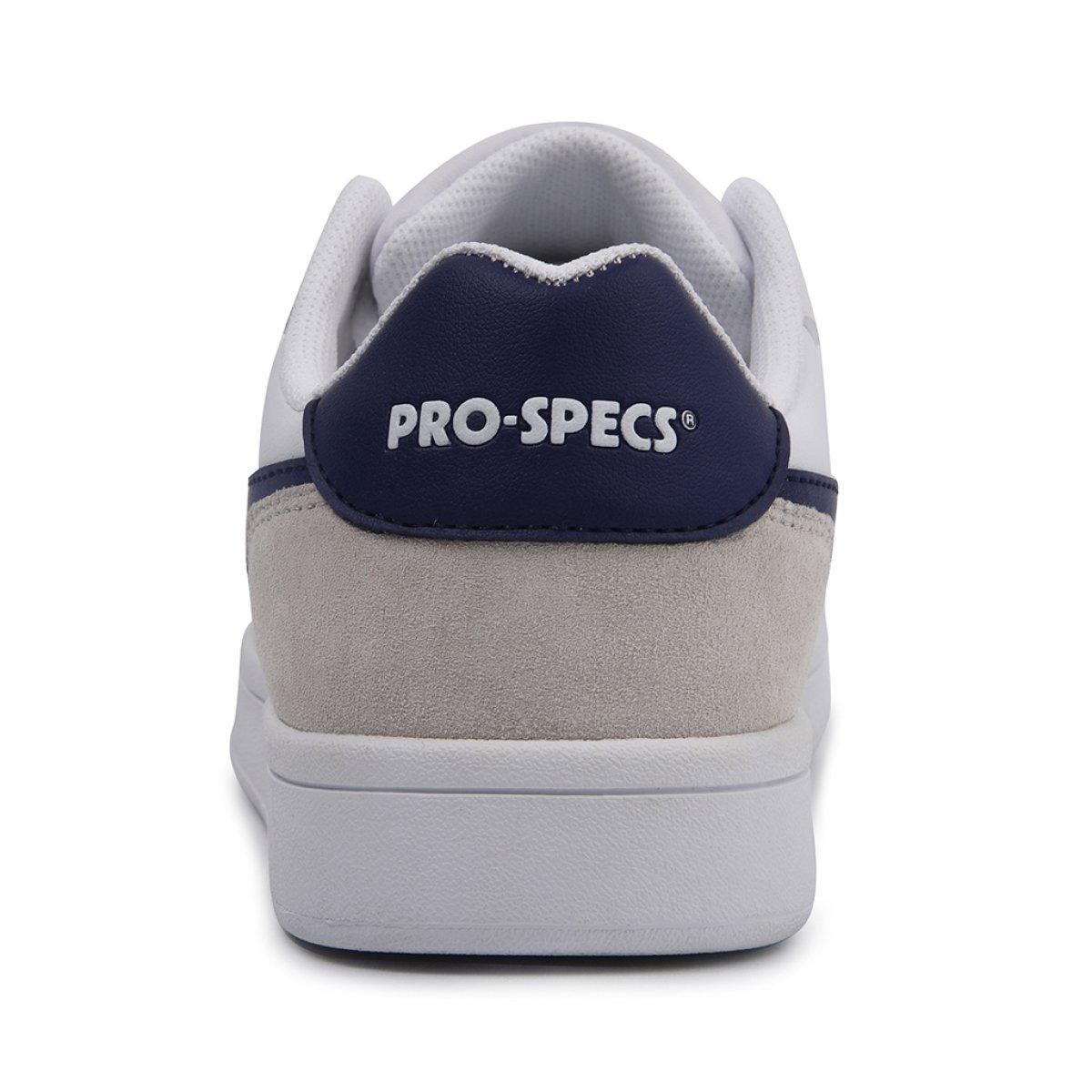 프로스펙스(PROSPECS) 오리지널 에센셜 T 102