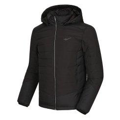 겨울 남성 퍼포먼스 멜란지 튜브 경량 다운 자켓(W)MD-W743