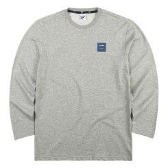 가을 프린트 티셔츠(W)MT-X112