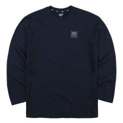 가을 프린트 티셔츠(W)MT-X113