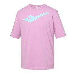 오리지널 빅로고 오버핏 티셔츠(W)MT-X812