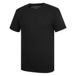 남성 여름 번아웃 포인트 라운드 티셔츠(W)MT-M352