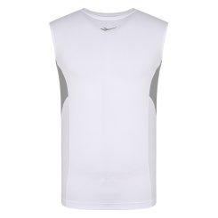 남성 여름 스포츠 민소매 티셔츠(W)MT-M481