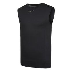 남성 여름 스포츠 민소매 티셔츠(W)MT-M483