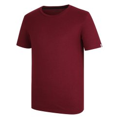 여름 베이직 코튼 라운드 티셔츠(W)MT-M491