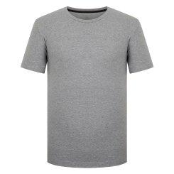 여름 베이직 코튼 라운드 티셔츠(W)MT-M492
