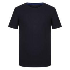 여름 베이직 코튼 라운드 티셔츠(W)MT-M493
