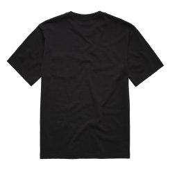 포켓 로고 레귤러핏 반팔 티셔츠(W)MT-X372