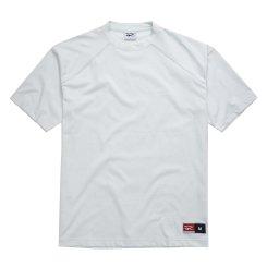 GREG 라글란 반팔 티셔츠(W)MT-X402