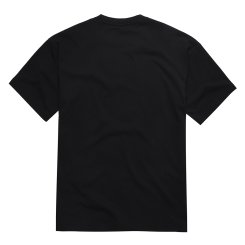 GREG 라글란 반팔 티셔츠(W)MT-X403