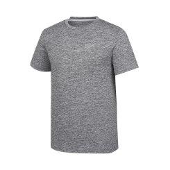 이지 F로고 가성비 반팔 티셔츠MT-M321