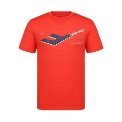 이지 40주년 그래픽 반팔 티셔츠MT-M392