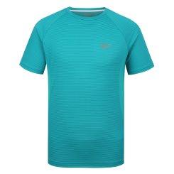 이지 테니스 반팔 티셔츠MT-M422