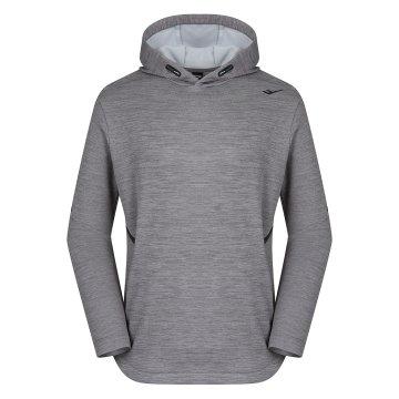 액티브 포쉬 후드 티셔츠MT-W811