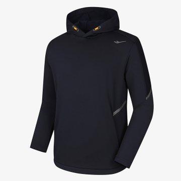 액티브 포쉬 후드 티셔츠MT-W812
