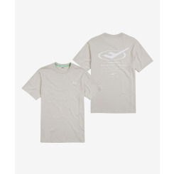오리지널 스타일 빅로고 CP 티셔츠(W)MT-X362