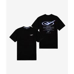 오리지널 스타일 빅로고 CP 티셔츠(W)MT-X363