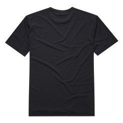 남성 퍼포먼스 그래픽 티셔츠 (W)MY-X332