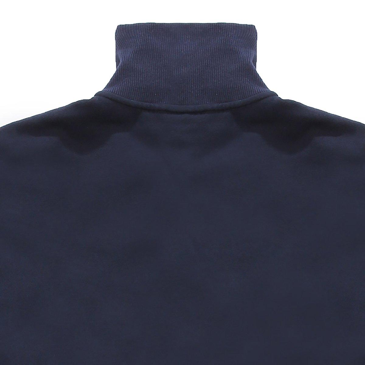 프로스펙스(PROSPECS) 오리지널 여성 배색 집업 트레이닝 자켓(W)WN-X312