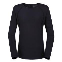 라인포인트 긴팔 라운드 티셔츠(W)WT-S112