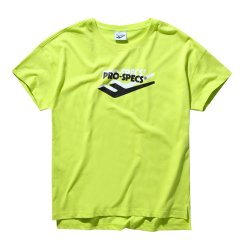 오리지널 여성 오버핏 반팔 티셔츠(W)WT-X742