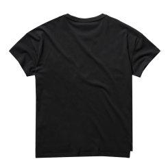 오리지널 여성 오버핏 반팔 티셔츠(W)WT-X743