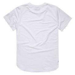 여성 퍼포먼스 그래픽 티셔츠 (W)WY-X331