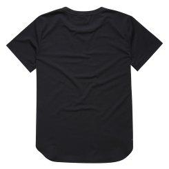 여성 퍼포먼스 그래픽 티셔츠 (W)WY-X332