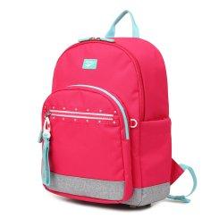 프로 라이트 초등학생 책가방 핑크 BE-Y011