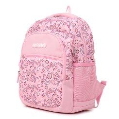 버디 라이트 초등학생 책가방 핑크 BE-Y021