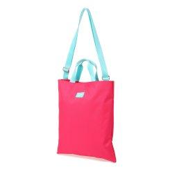 프로 라이트 초등학생 보조가방 핑크 BI-Y011