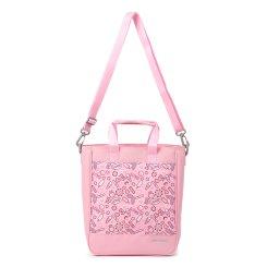 버디 초등학생 보조가방 핑크 BI-Y021