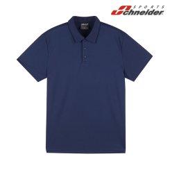 [슈나이더] (남성)POLY PK 티셔츠_SG2M1ST07