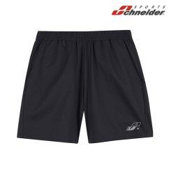 [슈나이더] (남성)에어닷 스포츠 하프팬츠_SG2M1HP12